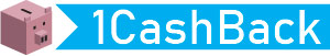 Cashback Romania logo