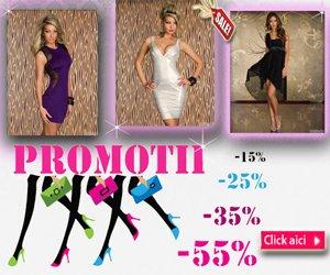 Reduceri haine pentru dama DyFashion