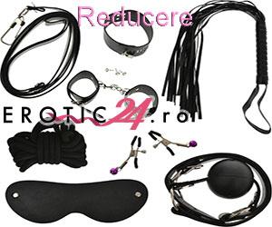 Reduceri Erotic24 oferte dildo-uri, vibratoare si accesorii sexuale