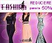 Pret promotional la articolele pentru femei StoreFashion