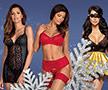 SevenSins promotii lenjerie intima dama si costume de baie