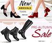 Promotii si oferte Monti Shoes reduceri incaltaminte