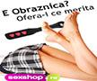 Sex Shop reduceri vibratoare si produse sexuale