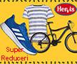 Hervis reduceri adidasi biciclete incaltaminte sport