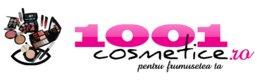 1001 Cosmetice cashback - castiga bani online cu produesele cosmetice la toate cumparaturile