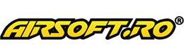 AirSoft cashback - cumpara arme si echipamente, arme aer comprimat si castiga bani online