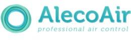 AlecoAir cashback - cumpara dezumidificatoare, purificatoare aer si castiga bani online