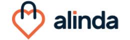 AlindaShop cashback - cumpara articole sport si timp liber, casa si gradina si castiga bani online