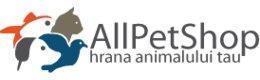 AllPetShop cashback - cumpara hrana, vitamine si accesorii pentru animale si castiga bani online