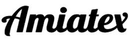 Amiatex cashback - cumpara haine incaltaminte genti de mana lenjerie intima si castiga bani online