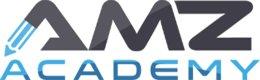 AMZ Academy cashback - cumpara curs vanzari pe Amazon, lansare produs Amazon si castiga bani online
