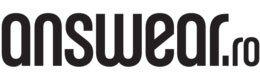 Answear.ro cashback - castiga bani online la toate cumparaturile