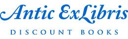 Antic Exlibris logo cumpara carti copii dictionare carti engleza literatura arta si castiga bani online