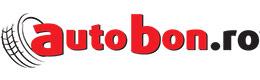 Anvelope Autobon logo cumpara cauciucuri anvelope iarna vara si jante si castiga bani online