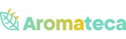 Aromateca cashback - cumpara difuzoare de aromaterapie, uleiuri esentiale si castiga bani online