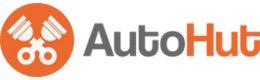 AutoHut cashback - cumpara piese auto online si castiga bani online