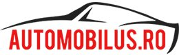 Automobilus cashback - cumpara piese auto moto, filtre, uleiuri, accesorii si castiga bani online