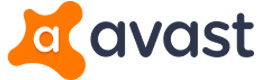 Avast cashback - cumpara licente antivirus, internet security, VPN, backup si castiga bani online