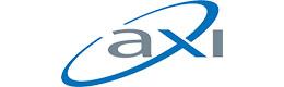 AXI Card logo aplica la credit nevoi personale, cu card atasat, imprumut rapid si castiga bani online