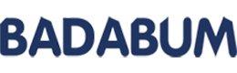 Badabum cashback - castiga bani online cu produesele IT&C la toate cumparaturile