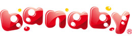 Banaby cashback - cumpara mobilier copii, paturi copii, decoratiuni jucarii si castiga bani online