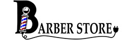 Barber Store cashback - cumpara produse profesionale frizerii saloane si castiga bani online