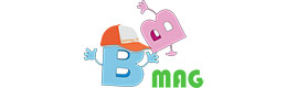 BBMag cashback - cumpara jucarii muzicale, de plus, dentitie, activitate si castiga bani online