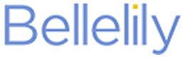 Bellelily logo cumpara imbracaminte dama incaltaminte rochii si castiga bani online