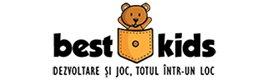 BestKids cashback - castiga bani online la cumparaturile pentru copii si bebelusi