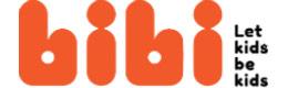 Bibi Shoes cashback - cumpara incaltaminte piele pentru copii si bebelusi si castiga bani online