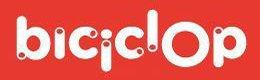 Biciclop cashback - cumpara biciclete, trotinete, accesorii piese biciclete si castiga bani online