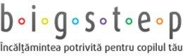 BigStep cashback - cumpara incaltamintei pentru copii si castiga bani online