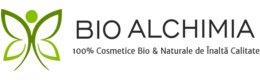 Bio Alchimia cashback - cumpara cosmetice naturale, biologice, vegan si castiga bani online