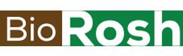 Bio Rosh logo cumpara cosmetice ingrijire fata corp, sapunuri, detergenti si castiga bani online