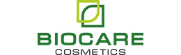 Biocare Cosmetic logo cumpara geluri creme dureri articulatii, combatere papiloame negi si castiga bani online