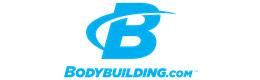 Bodybuilding logo cumpara suplimente alimentare proteine vitamine si multiminerale si castiga bani online