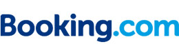 Booking cashback - cumpara cazare, vacante, bilete de avion, sejururi si castiga bani online
