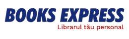 Books Express cashback - castiga bani online la toate cartile cumparate