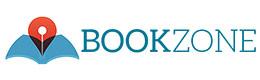 BookZone cashback - cumpara carti beletristica, dezvoltare personala si castiga bani online