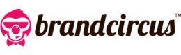 Brand Circus logo - cumpara haine si castiga bani online