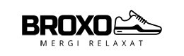 Broxo logo - cumpara adidasi originali, sneakersi Adidas, Nike, Puma si castiga bani online