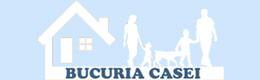 BucuriaCasei cashback - cumpara caini de rasa, Bichon Maltez, Caniche pitic si castiga bani online