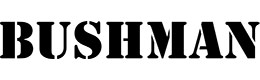 Bushman logo cumpara imbracaminte femei si barbati, tricluri bluze pantaloni si castiga bani online