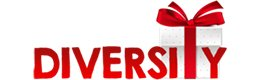 CadouriDiversity cashback - cumpara cadouri evenimente si corporate si castiga bani online