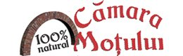 Camara motului cashback - cumpara preparate traditionale specifice Arieseni si castiga bani online