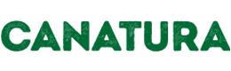 Canatura logo cumpara ulei canabis capsule tincturi jeleuri seminte si castiga bani online