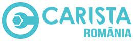 Carista logo cumpara tester auto diagnoza auto telefon scanare masina si castiga bani online