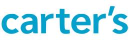 Carters logo cumpara imbracaminte copii incaltaminte bebelusi si castiga bani online