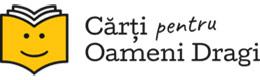 Carti pentru oameni dragi cashback - cumpara carti personalizate si castiga bani online