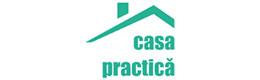 Cadouri Timisoara cashback - cumpara cadouri neobisnuite originale si castiga bani online
